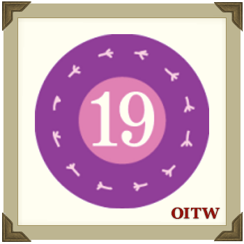 advent-frame-_19.png