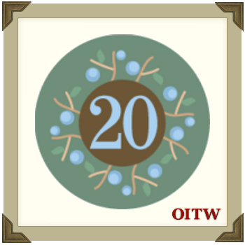 advent-frame-_20.png