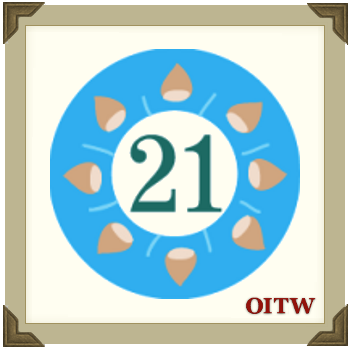 advent-frame-_21.png
