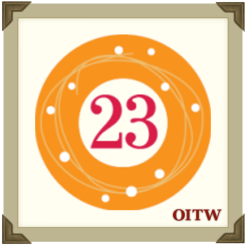 advent-frame-_23.png