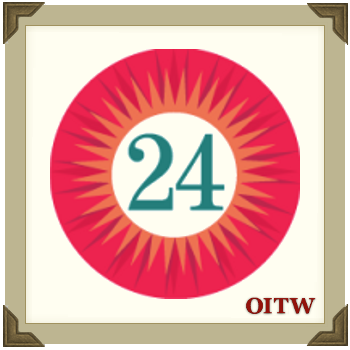 advent-frame-_24.png