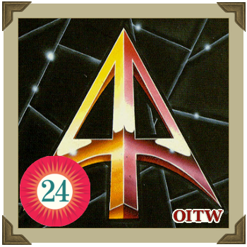 advent opened 24