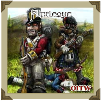 flintloque-flq3e-cover-logo.png
