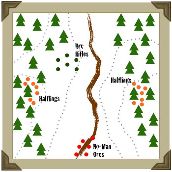 sharkes-aquila-map