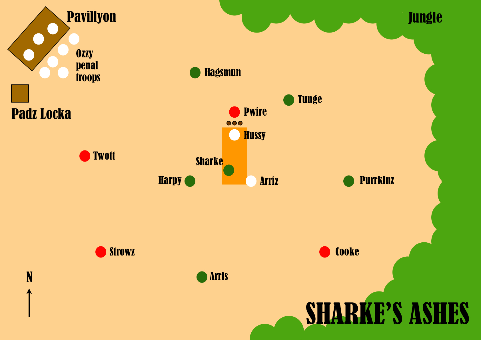sharkes-ashes-map