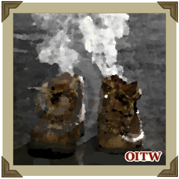 smoking-boots-frame