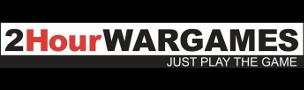 2hw-logo-304x90
