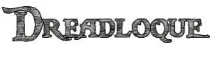 dreadloque-logo-304x90