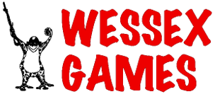 wessex-games-logo-304x133
