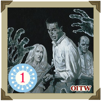 night of the shambling dead advent 01