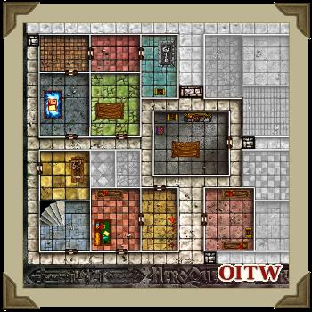 how to use livesplit inn game