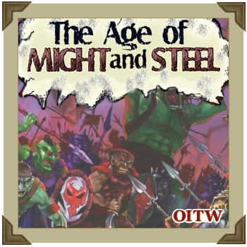 agoe-of-might-and-steel-frame
