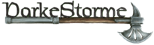darkestorme-logo-304x90