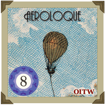 aeroloque advent 08