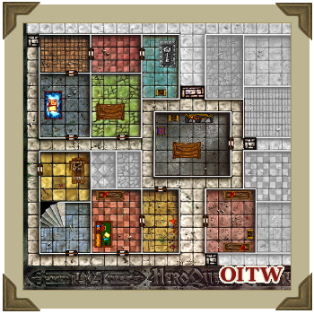 2-hour-heroquest